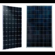 Voltec-Solar-Tarka-60-VSMS-300-W - bim