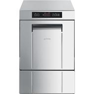 Dishwashers UG403DM - bim