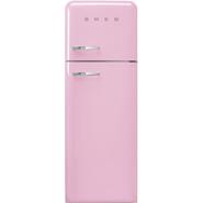 Refrigerators FAB30RPK3 - Posición bisagra: Derecha - bim