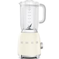 Liquidificador BLF01CRAU - bim