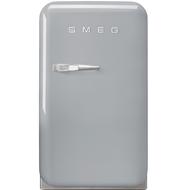 Refrigerators FAB5RSV - Posição das dobradiças: Dobradiças à direita - bim