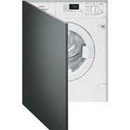 Máquina de lavar e secar roupa WDI147D-1 - bim