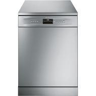 Máquina de lavar louça DF613PX - bim