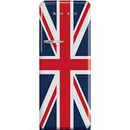 Refrigerators FAB28RDUJ3UK - Posição das dobradiças: Dobradiças à direita - bim