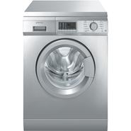Waschvollautomat SLB147X-2 - bim