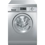 Máquina de lavar roupa SLB147X-2 - bim