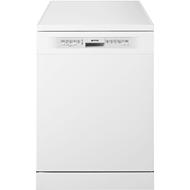 Máquina de lavar louça LVS2323BIN - bim