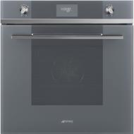 Oven SFP6101VS - bim