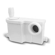T-503 Sanitary macerator CICLON FIT3 - bim