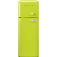 Refrigerators FAB30LFL - Position der Scharniere: links - bim