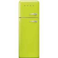 Refrigerators FAB30LFL - Posição das dobradiças: Esquerda - bim