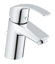 Eurosmart - Single-lever basin mixer S-Size - bim