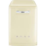 Lave-vaisselle DF6FABCR - bim