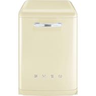 Máquina de lavar louça DF6FABCR - bim