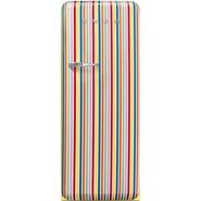 Refrigerators FAB28QCS1 - Position des charnières: Droite - bim