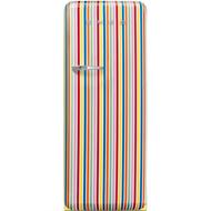 Refrigerators FAB28QCS1 - Position der Scharniere: Rechts - bim