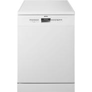 Dishwashers DW7QSWSA - bim