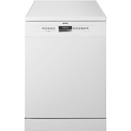 Máquina de lavar louça DW7QSWSA - bim