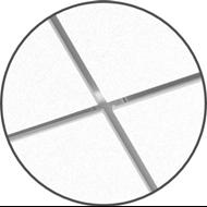 Ecophon Focus™ Dg - bim
