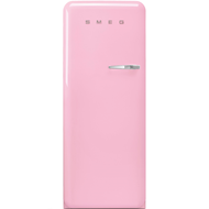 Refrigerators FAB28LRO1 - Position der Scharniere: links - bim