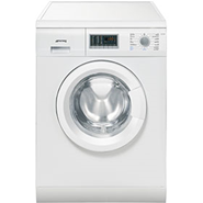 Waschtrockner LSE126C - bim