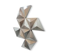 DESIGN RADIATOR DIAMOND - bim