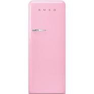 Refrigerators FAB28QRO1 - Hinge position: Right - bim