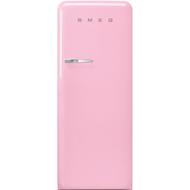 Refrigerators FAB28QRO1 - Position der Scharniere: Rechts - bim
