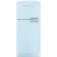 Refrigerators FAB50LPB - Hinge position: Left - bim