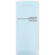 Refrigerators FAB50LPB - Posição das dobradiças: Esquerda - bim