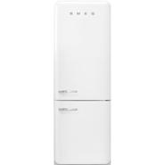 Refrigerators FAB38RWH - Position des charnières: Droite - bim