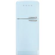 Refrigerators FAB50LPBAU - Hinge position: Left - bim