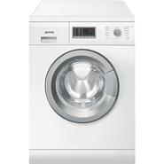 Waschtrockner LSE147 - bim