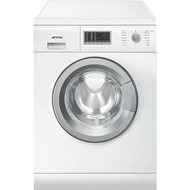 Máquina de lavar e secar roupa LSE147 - bim