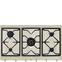 Plaque de cuissonSRV896AVOGH2 - bim