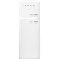 Refrigerators FAB30LB1 - Posição das dobradiças: Esquerda - bim