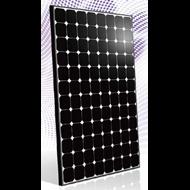 Benq-SunForte-PM096B00 - bim