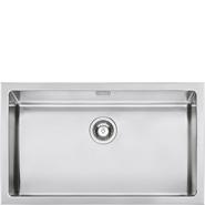 Lava louça VQR71 - bim