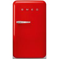 Refrigerators FAB10HRR - Posição das dobradiças: Dobradiças à direita - bim