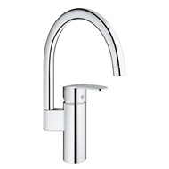 Eurostyle Cosmopolitan - Single-Lever Sink Mixer - bim