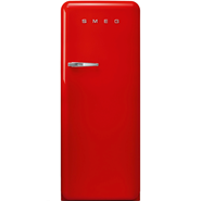 Refrigerators FAB28RRA1 - Hinge position: Right - bim