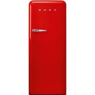 Refrigerators FAB28RRA1 - Position der Scharniere: Rechts - bim