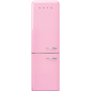 Refrigerators FAB32LPKNA1 - Position der Scharniere: links - bim