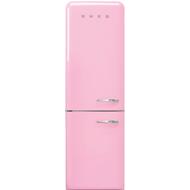 Refrigerators FAB32LPKNA1 - Hinge position: Left - bim
