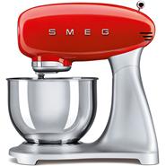 Robot de cozinha SMF01RDEU - bim