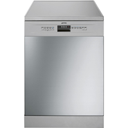 Dishwashers DW7QSXSA - bim