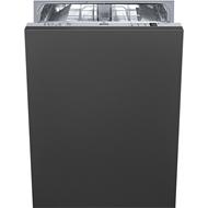 Máquina de lavar louça STL66322L - bim