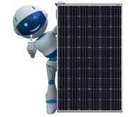 JA-Solar-JAM6K-60-PR - bim