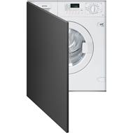 Máquina de lavar e secar roupa LST107-2 - bim