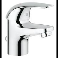 Euroeco Basin mixer 23262000 - bim